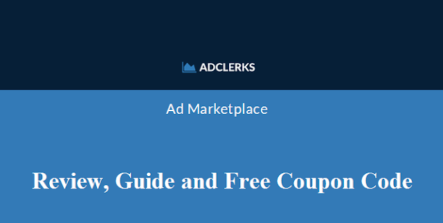 How to Make Money with AdClerks - Gift, Guide & Review