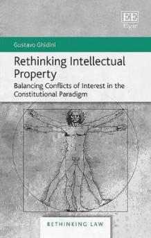 intellectual asset publication review