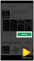 Cara Main Game Ps1 Di Android Dengan Epsxe