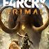 Jual Beli Kaset Game PC Laptop Far Cry Primal