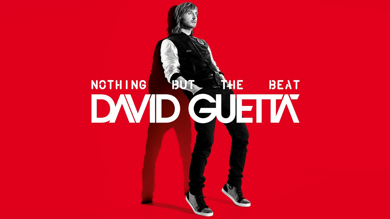 30 Best David Guetta Photographs Which is Rocking | HDpixels