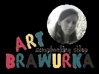 DT- ArtBrawurki