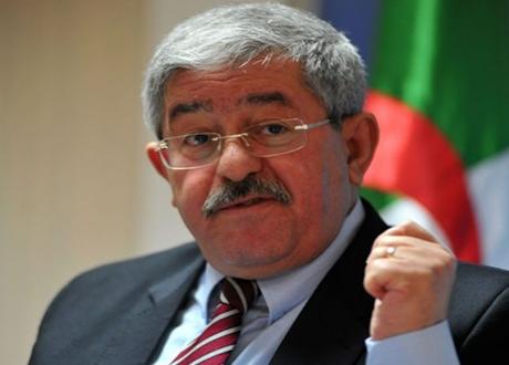 Rezim-rezim Arab Habiskan Ratusan Miliar Dolar untuk Hancurkan Suriah, Libya dan Yaman
