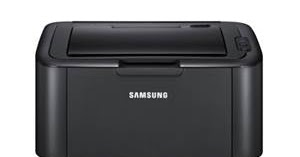 Descargar Samsung Ml 1865w Driver Impresora