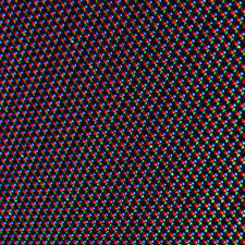 magnified-image-of-a-LED-display