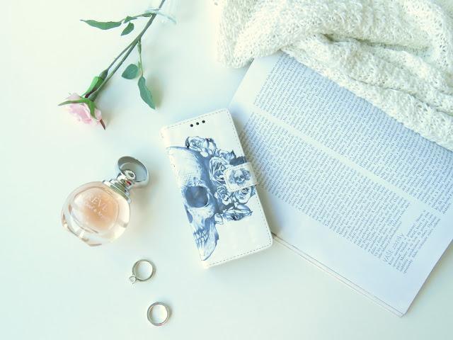 saveonbeauty_van_cleef_arpels_reve_parfum_review