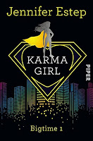 http://the-bookwonderland.blogspot.de/2017/05/rezension-jennifer-estep-karma-girl.html