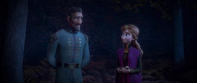 Frozen 2 Movie Image 7