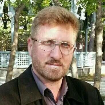 ميرزا حسن فيوضات حفظه الله ورعاه