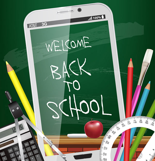 back_to_school_background_vector