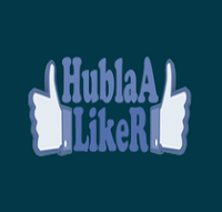 Hublaa Liker APK v1.0.6-BETA (Latest Version) Download for Android