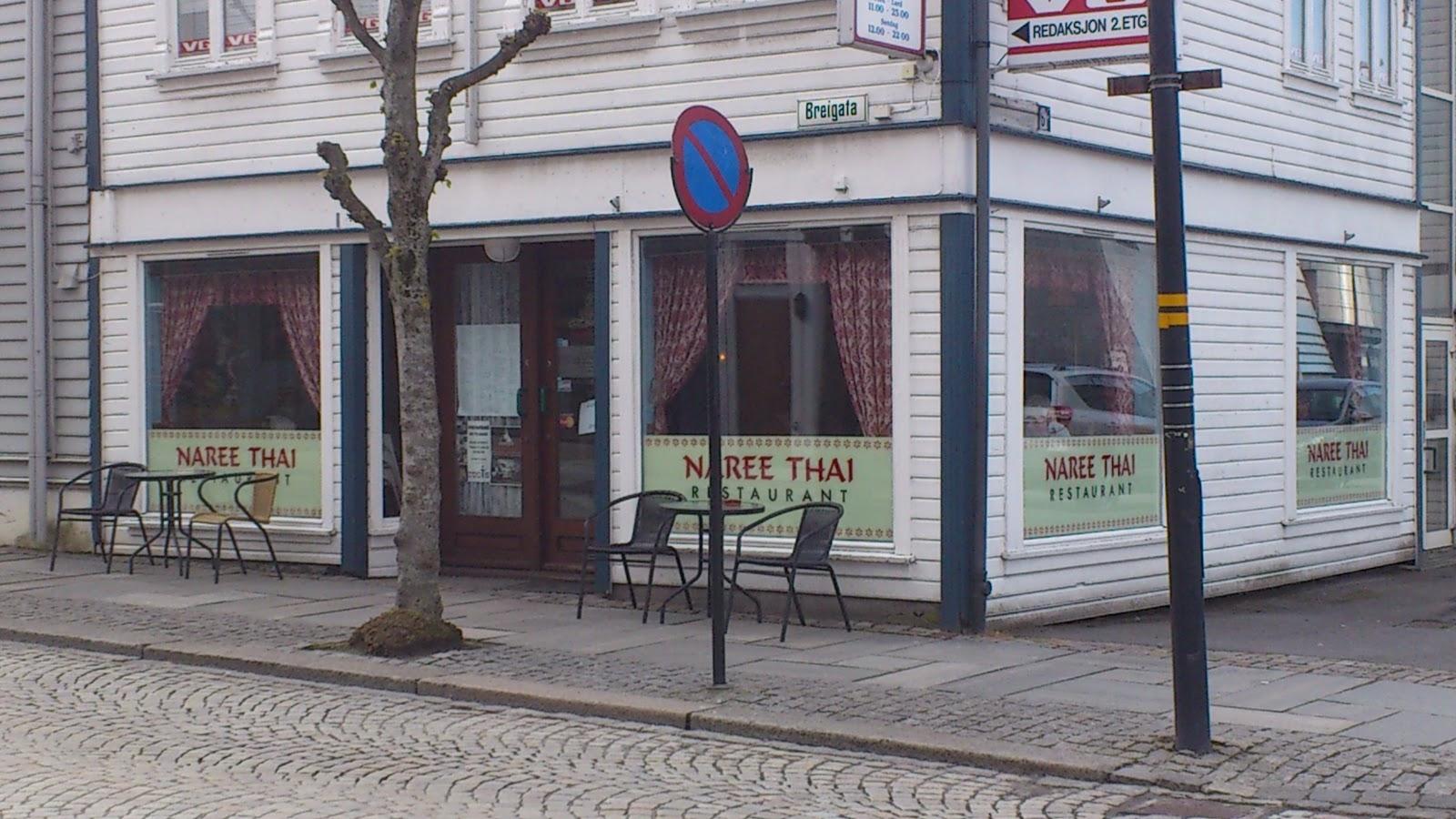 massage escort københavn nuru massage i københavn