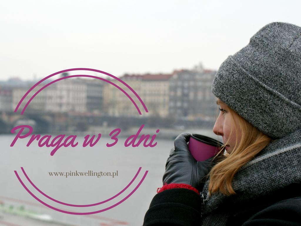 praga-w-3-dni