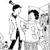 01 - 第一课 - Dì yī kè - Lesson 1 - Bài 1 - Tiền tôi muốn xài sao kệ tôi