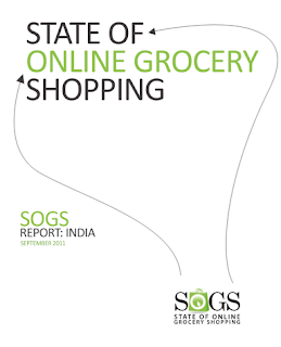 Online Grocery Shopping In India | Blog jaidee ja