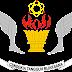 Logo PUSDIK Perhubungan (PUSDIKHUB) TNI AD