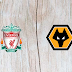 Liverpool vs Wolverhampton  Full Match & Highlights 12 May 2019