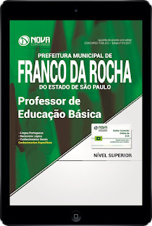 http://www.novaconcursos.com.br/apostila/digital/prefeitura-de-franco-da-rocha/download-prefeitura-franco-rocha-sp-2017-professor-educacao-basica?acc=81e5f81db77c596492e6f1a5a792ed53