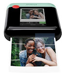 Polaroid Pop Printer