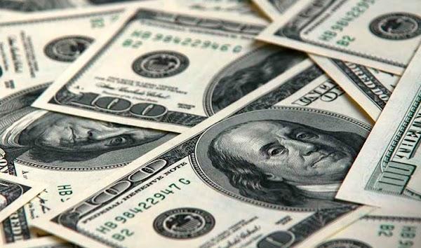 """ULTIMA HORA Gaceta oficial Nº 40.983 """" Sudeban y los mercados alternativos de divisas """""""