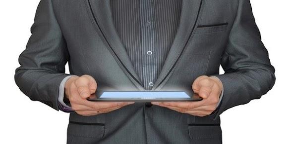 8 Ide Bisnis Online Yang Bisa Membuat Anda Sukses