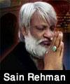 http://www.humaliwalayazadar.com/2018/01/hussaini-al-fukra-sain-rehman-nohay.html