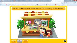 http://www.primaria.librosvivos.net/archivosCMS/3/3/16/usuarios/103294/9/1epmtcp_ud8_act1_cabemas/carcasa.swf