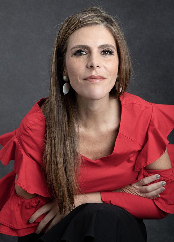 Desde-el-fondo-del-mar-Novedad-literaria-María-Carolina-Hoyos-filbo-2019