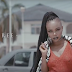 DOWNLOAD VIDEO | Rosa Ree - Up In The Air | NEW MP4