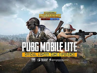 Download New Update PUBG Mobile For Android and IOS