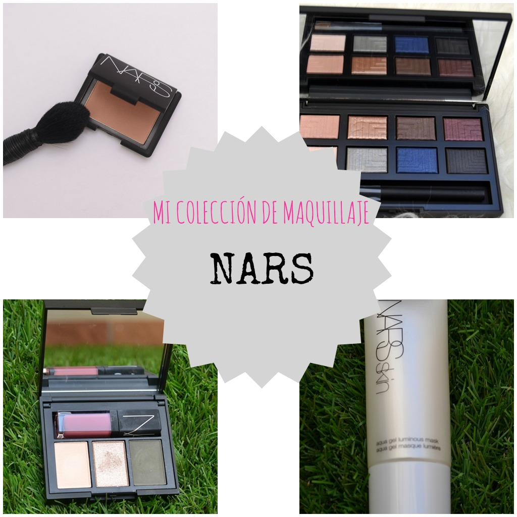 vídeo-colección-maquillaje-nars-makeup
