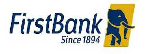 first-bank-logo-meaning-description.
