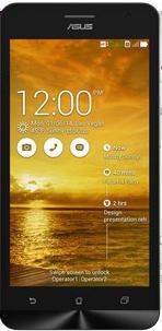 Harga Asus Zenfone 5 16GB baru, Harga Asus Zenfone 5 16GB bekas