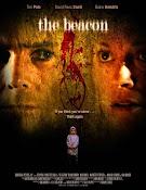El Otro Fantasma (2009)