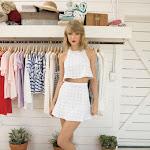 Taylor Swift Foto 16