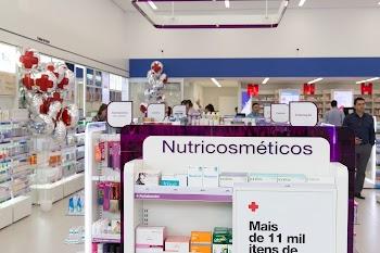 Drogaria Onofre investe em novos serviços ao consumidor