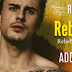 #release #blitz - Rebel's Cut   by Author: Addison Kline   @bemybboyfriend  @AddisonKline1