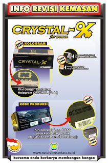 Tanya-Jawab-Crystal-X-Asli-Nasa-Terbaru-Dan-Terlengkap-gambar-crystal-x-terbaruwww-crystalxhebat-com