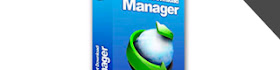 Internet Download Manager 6.35 Build 12 + Patch (Crack)
