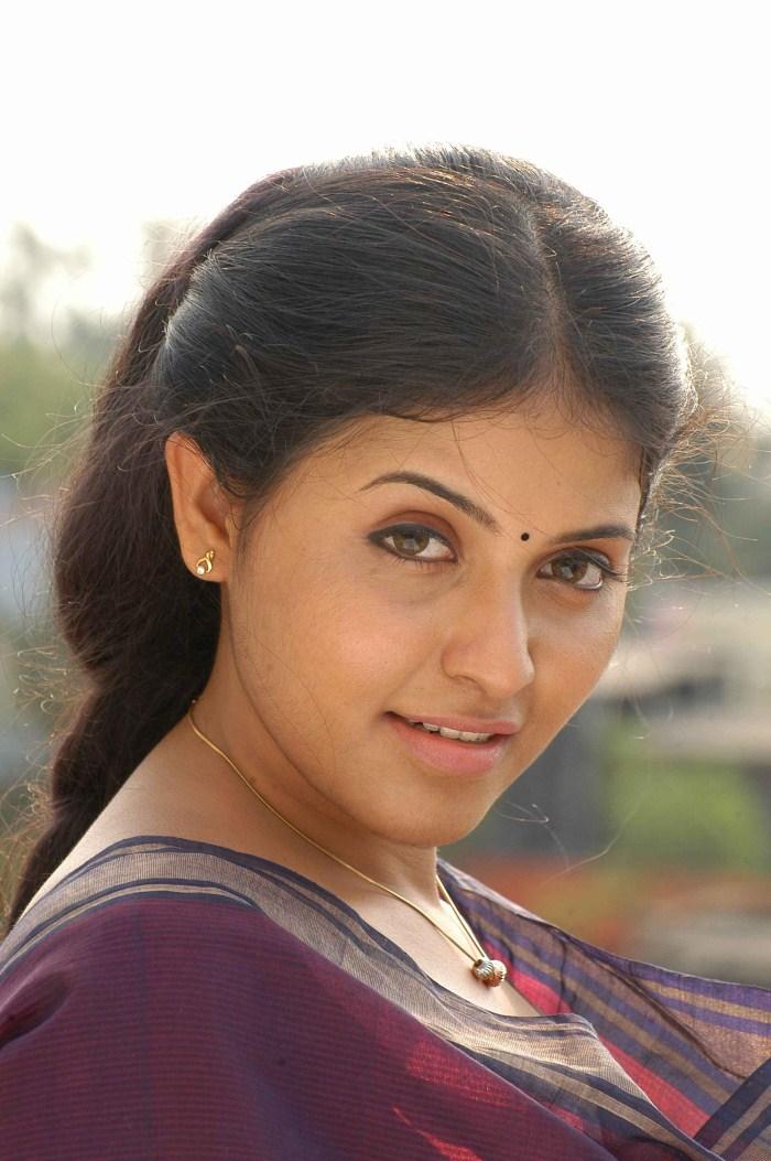 tamil actress old lakshmi -revathi sex video peperonity 3gp