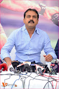 Janatha Garage Movie Pressmeet-thumbnail-1