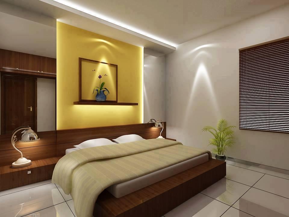 %2BModern%2BFurniture%2BFor%2BStylish%2BBedroom%2BDecorating%2BIdeas%2Bwww.decorunits%2B%252828%2529 30 Contemporary Bedroom Furniture Decorating Ideas Interior