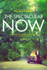 The Spectacular Now 映画