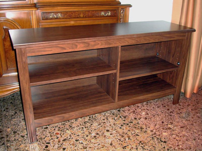 Pasos para montar mesa tv ikea modelo brusali blog de - Ikea mesas de tv ...