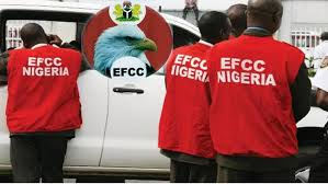 Three CPs, EFCC Operatives Are On Ground in Ekiti for Saturday Elections