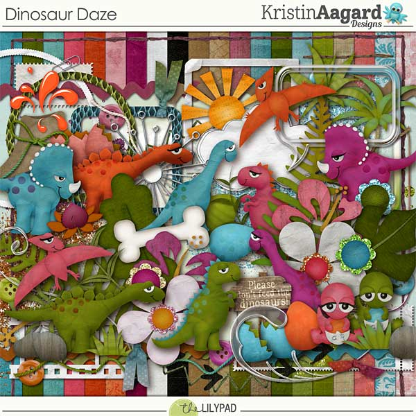 http://the-lilypad.com/store/digital-scrapbooking-kit-dinosaur-daze.html