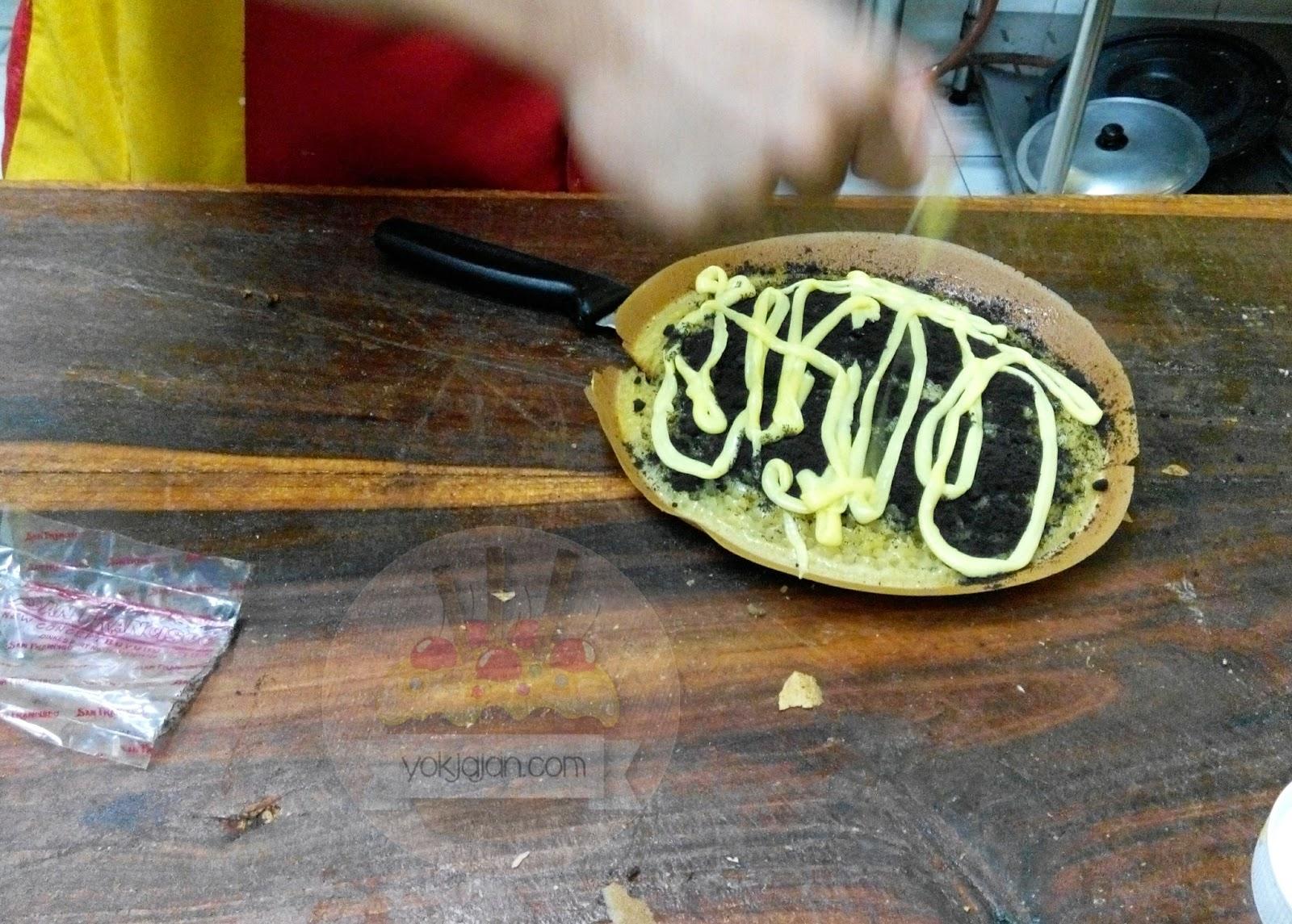 ovomaltine crunchy cream oder nutella