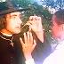 """Exemplo da obra de arte em um filme de expressionismo alemão dos anos 70, """"Vampira""""!"""