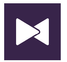 KMPlayer 4.1.1.5 filehippo