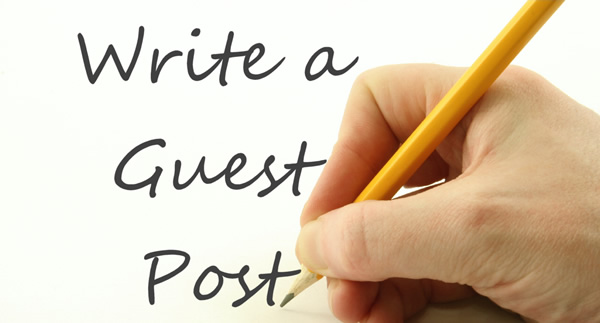 TheArticleNG Now Accepts Guest Post. How To Apply?